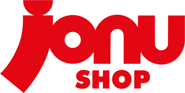 JONU SHOP