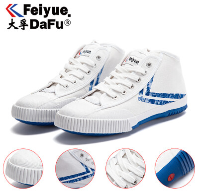 Boot Fieyue Styles