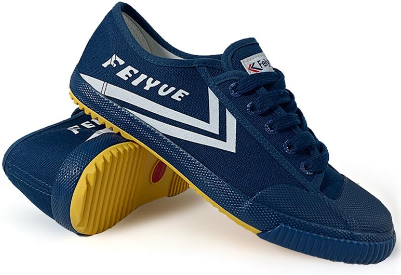 1920 Keep It Navy Blue