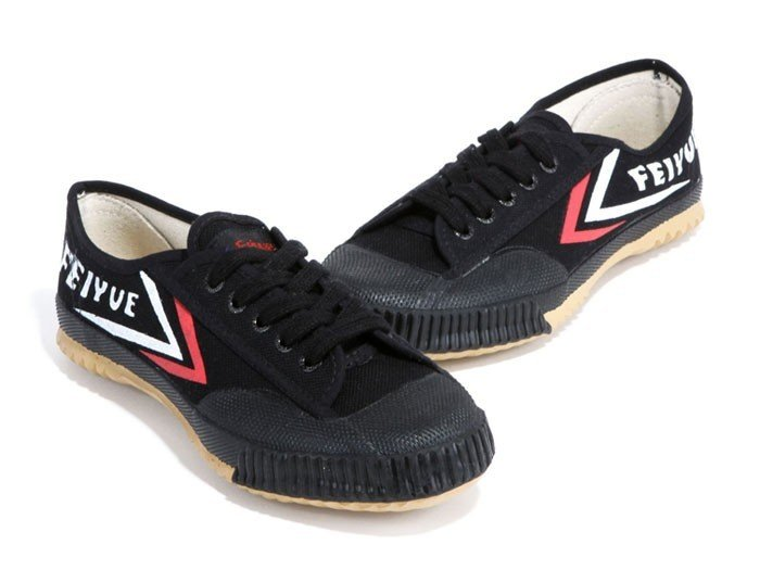Black 501 Red Circle Classic Styles
