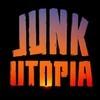 JUNK UTOPIA STORE