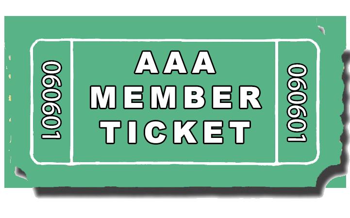AAA Member