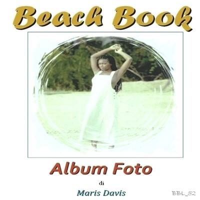Beach Book (pdf)