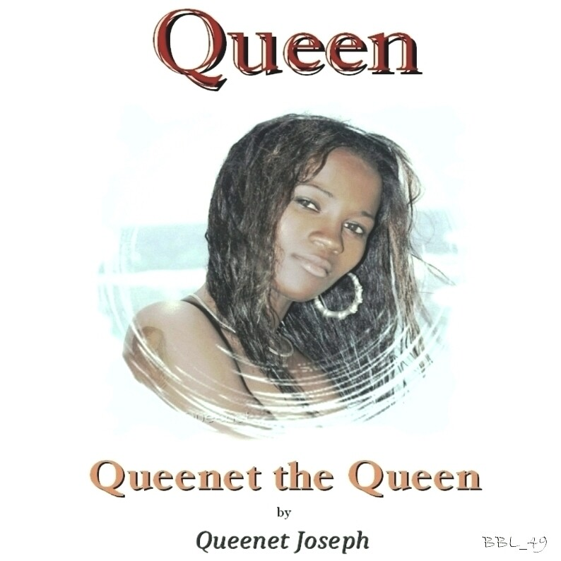 Queenet the Queen (pdf)