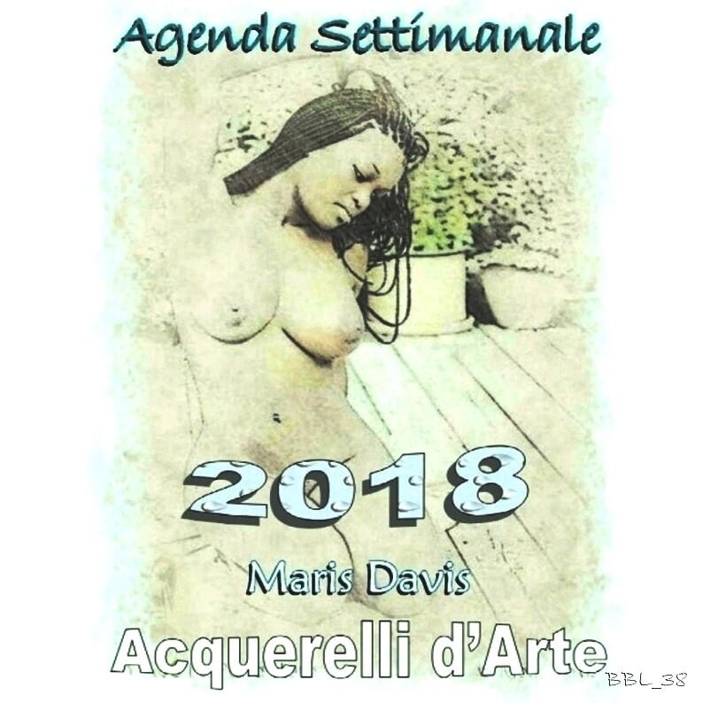 Acquerelli d'Arte (pdf)