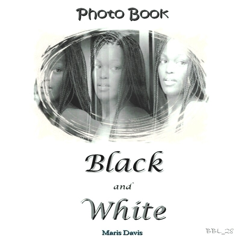 Black and White (pdf)