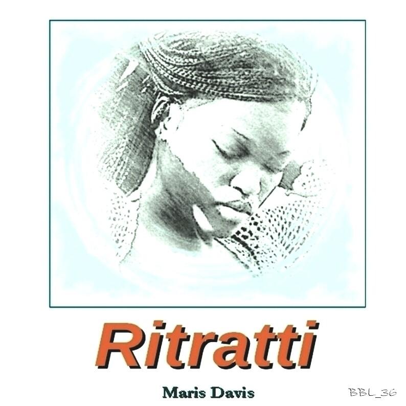 Ritratti (pdf)