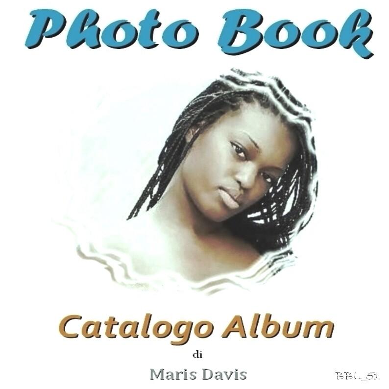 Photo Book (pdf)
