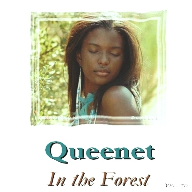 Queenet in the Forest (pdf)