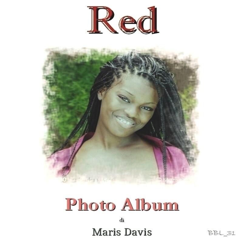 Red Album (pdf)
