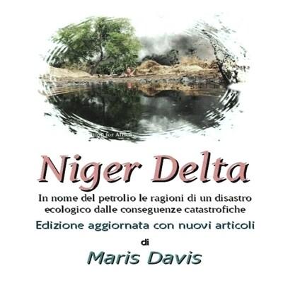 Niger Delta (Delta del Niger)