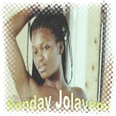 Sunday Jolayemi (6 tracce)