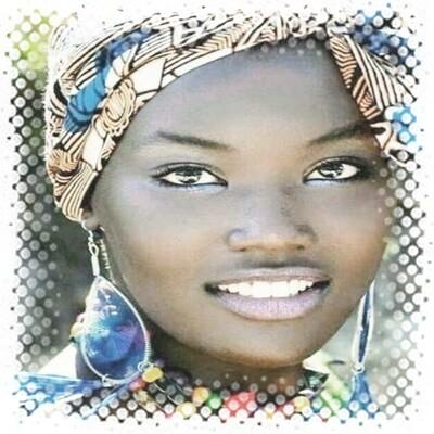 Ogbomwanyese