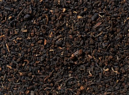 Assam Broken - Entkoffeiniert