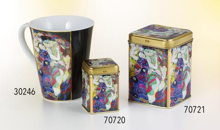 Dose Klimt