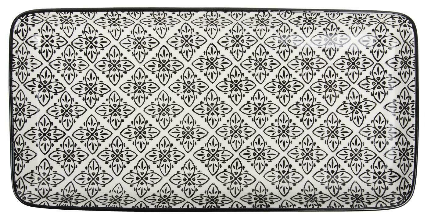 Tablett Casablanca  - Ib Laursen - 64-24