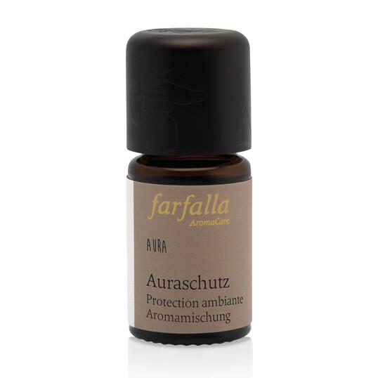 Auraschutz, 5 ml