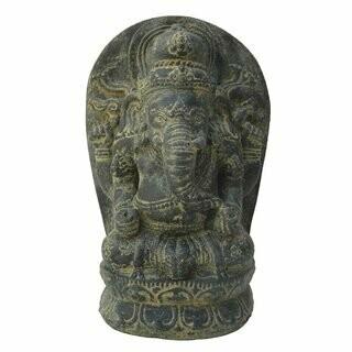 Ganesha  27 cm- KEIN VERSAND!