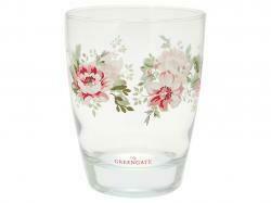 Wasserglas Elouise