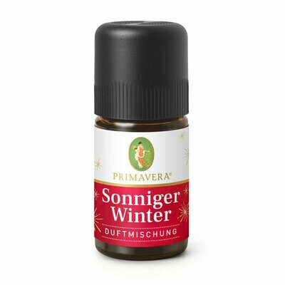 Sonniger Winter 5ml