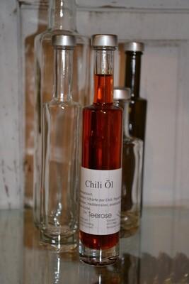 Chili Öl