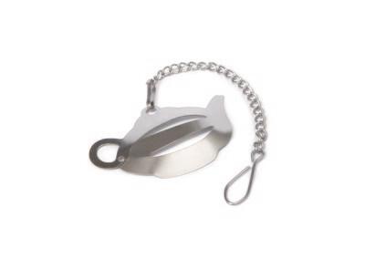 Teefilterhalter Click