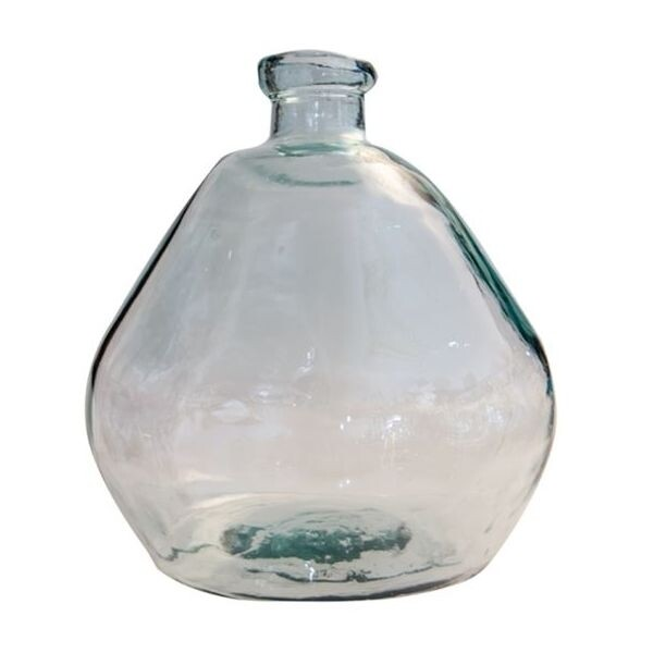 Vase, Glas