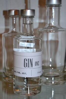 Gin ONE