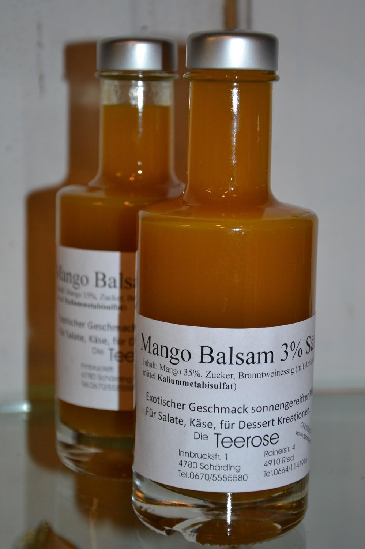 Mango Balsam 200ml