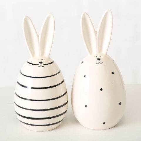 Ostern - Hase