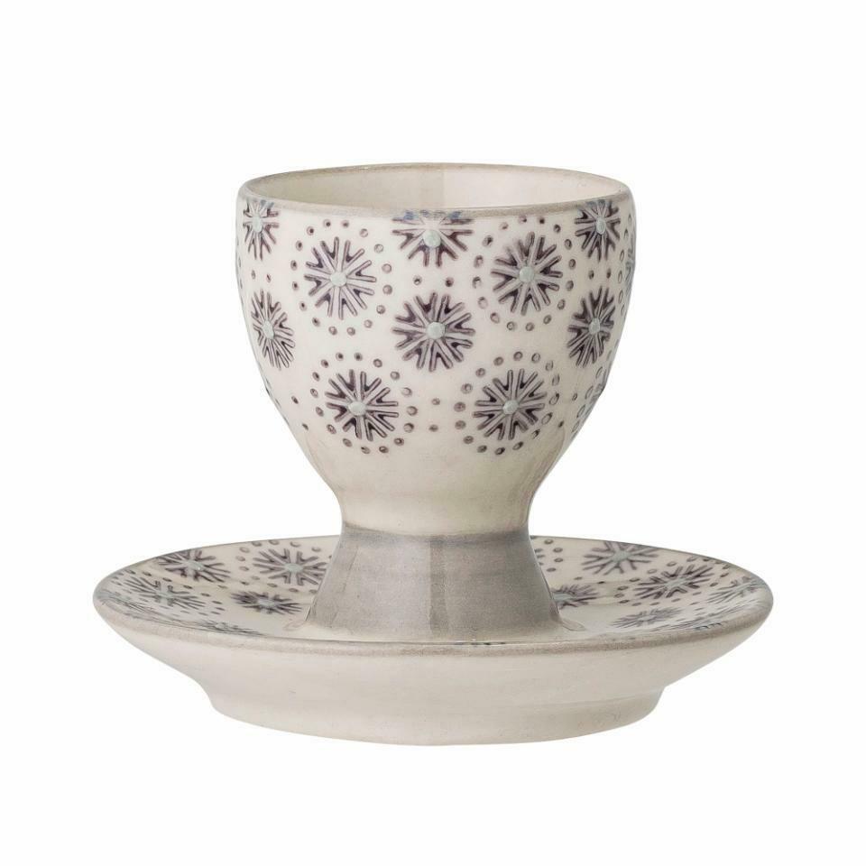 Eierbecher - Keramik