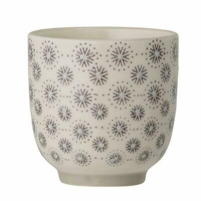 Becher - Keramik
