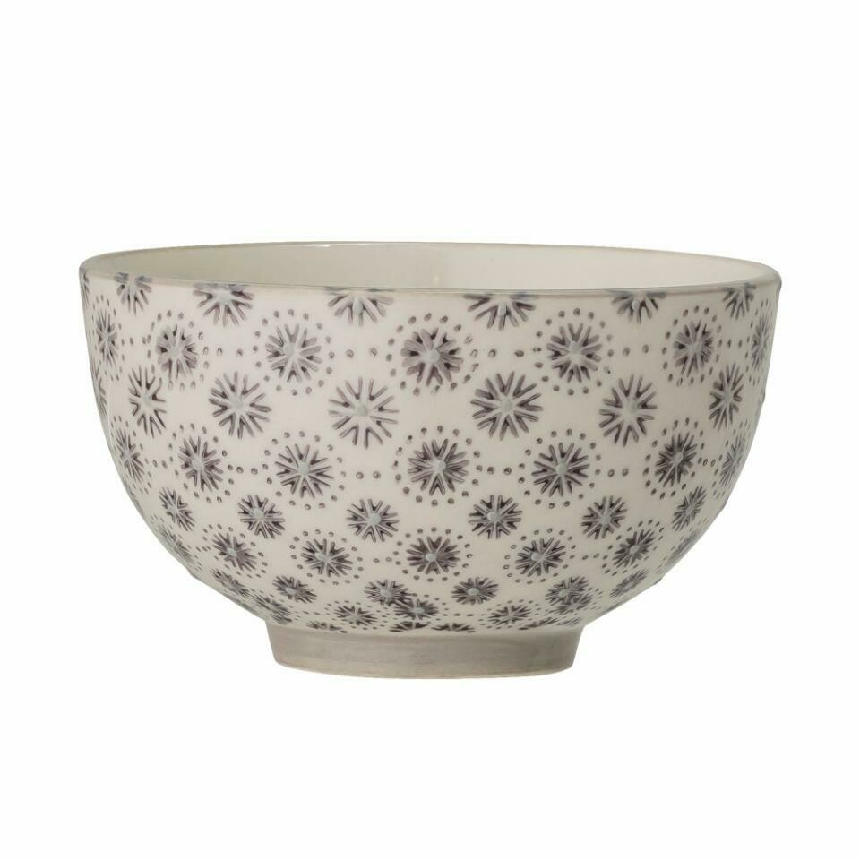 Schüssel- Keramik