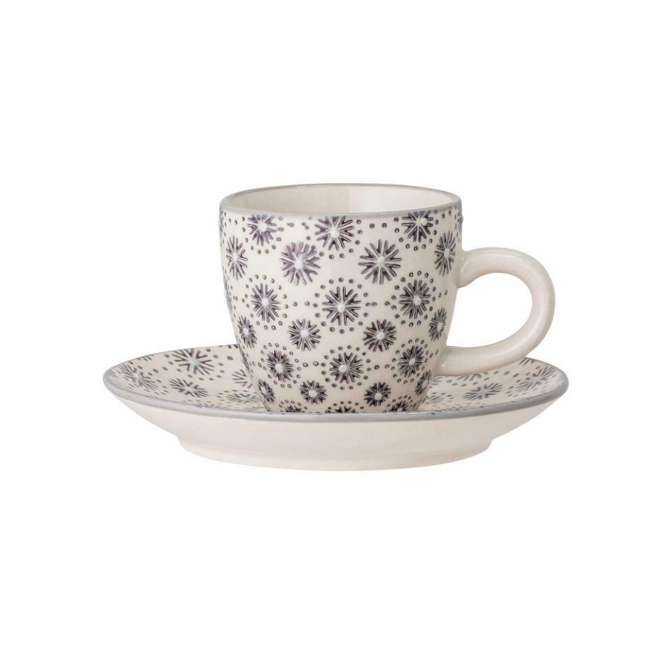 Espresso Tasse - Keramik