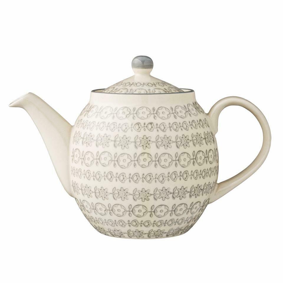 Kanne- Keramik
