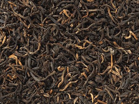 China Yunnan Imperial Bio