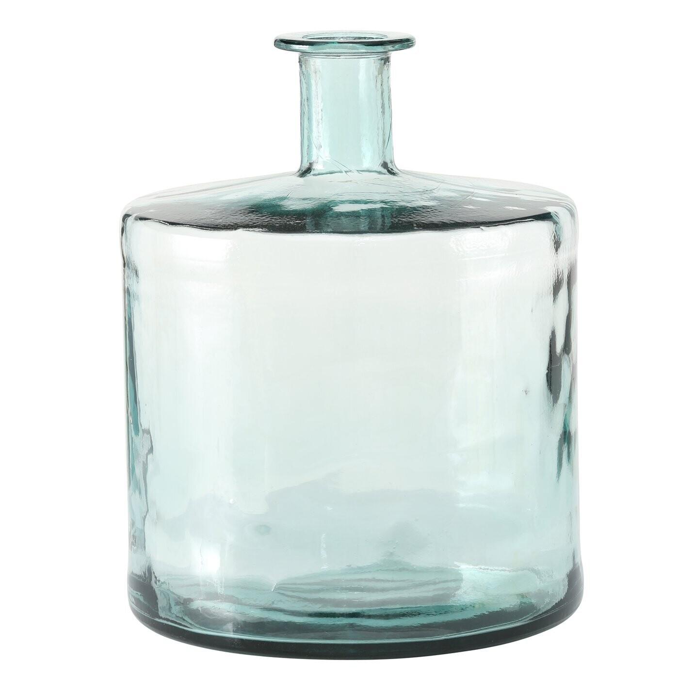 Vase - Flasche