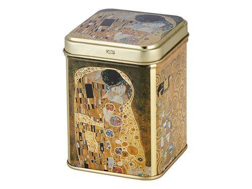 Dose Klimt, 100g