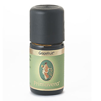 Grapefruit bio 5ml