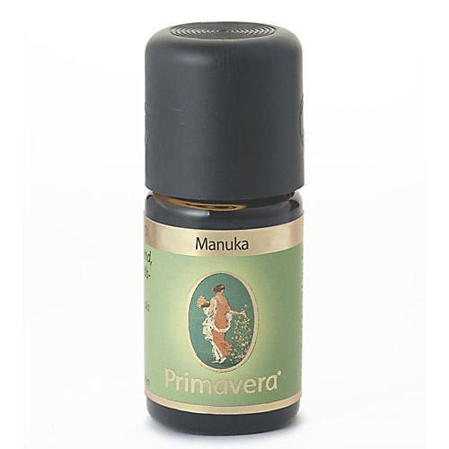 Manuka 5 ml