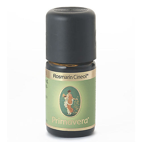 Rosmarin Cineol bio 5 ml