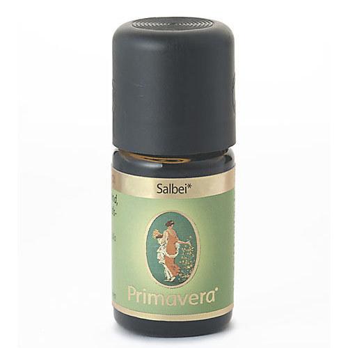 Salbei bio 5 ml