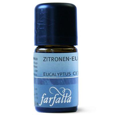 Zitronen-Eukalyptus kba, 10 ml