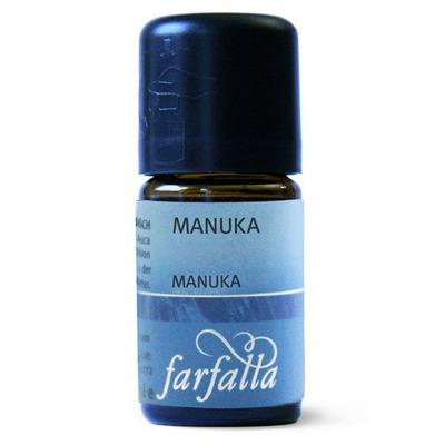 Manuka Ws, 5 ml
