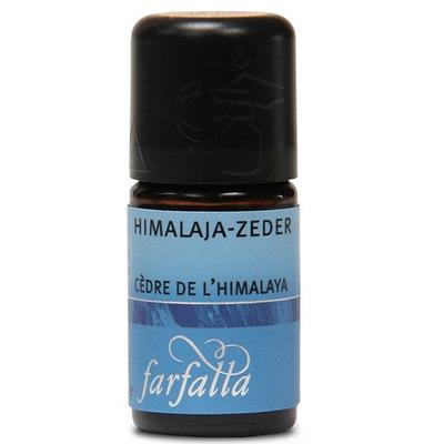Himalaya Zeder ws 5 ml