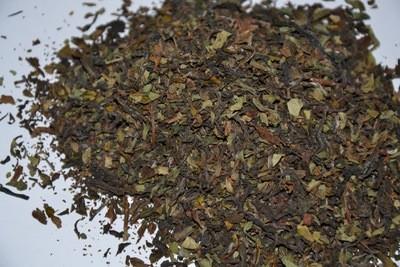 Darjeeling FTGFOP f.f. Avongrove Bio