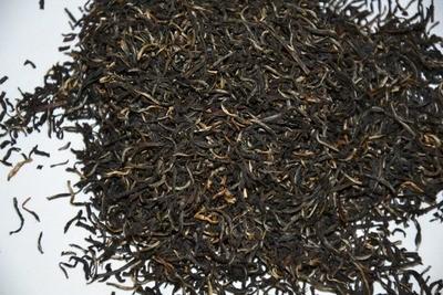 Ceylon FBOPFEXSP New Vithanakane Premium Tee