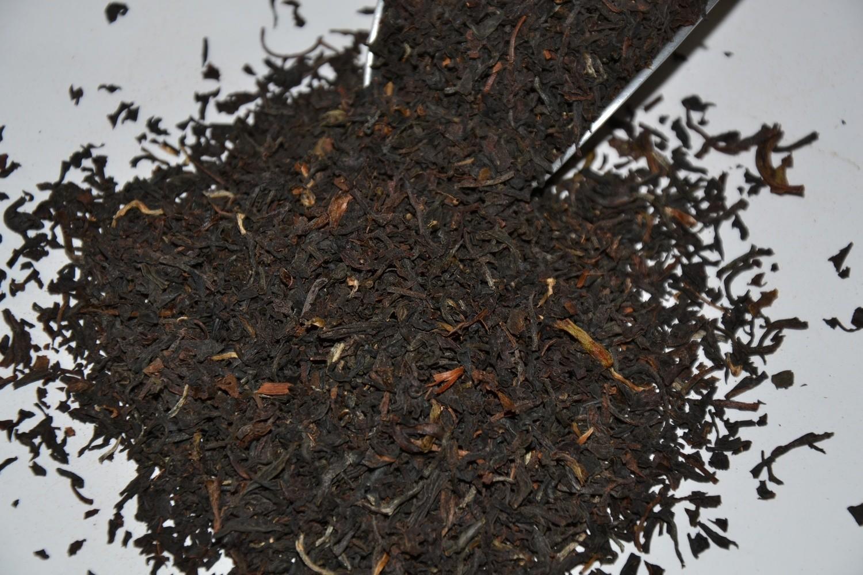 Ostfriesen Blattmischung Bio