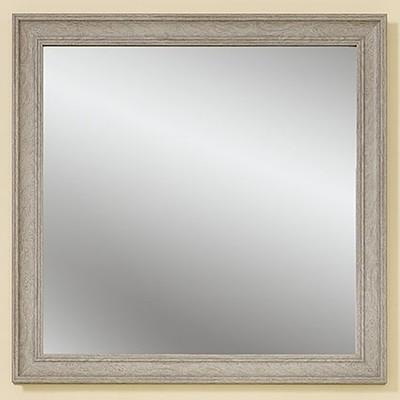 Spiegel - kein Versand!