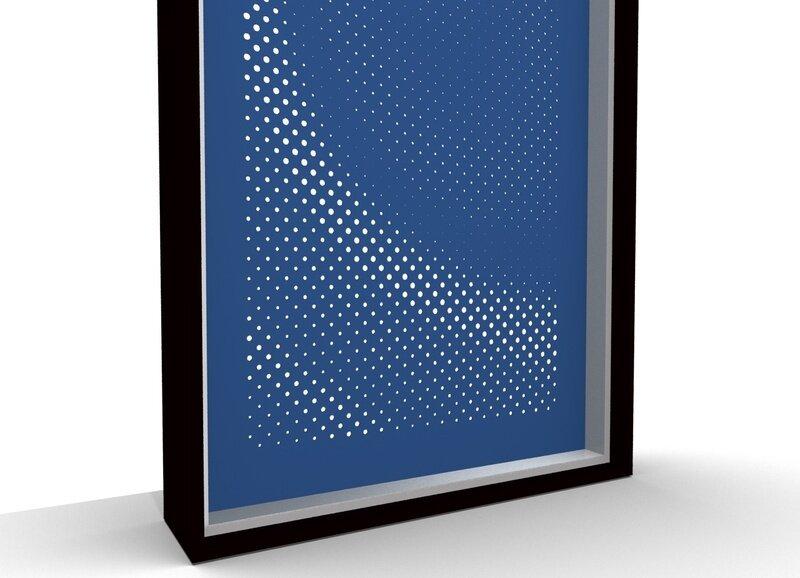 Textile Designkonzepte - PREISANFRAGE